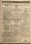 Galway Advertiser 1979/1979_03_08/GA_08031979_E1_013.pdf