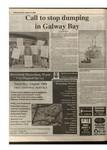 Galway Advertiser 2001/2001_08_16/GA_16082001_E1_010.pdf