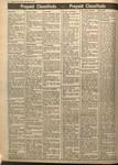 Galway Advertiser 1979/1979_03_08/GA_08031979_E1_018.pdf