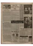 Galway Advertiser 2001/2001_07_05/GA_05072001_E1_020.pdf