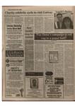 Galway Advertiser 2001/2001_07_05/GA_05072001_E1_008.pdf