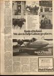 Galway Advertiser 1979/1979_03_08/GA_08031979_E1_007.pdf
