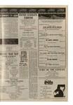 Galway Advertiser 1971/1971_07_15/GA_15071971_E1_005.pdf
