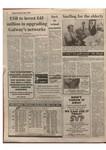 Galway Advertiser 2001/2001_07_05/GA_05072001_E1_004.pdf