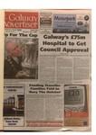 Galway Advertiser 2001/2001_07_05/GA_05072001_E1_001.pdf