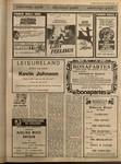 Galway Advertiser 1979/1979_03_08/GA_08031979_E1_011.pdf