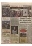 Galway Advertiser 2001/2001_07_05/GA_05072001_E1_014.pdf