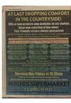 Galway Advertiser 2001/2001_07_05/GA_05072001_E1_012.pdf