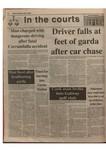 Galway Advertiser 2001/2001_07_05/GA_05072001_E1_010.pdf