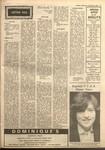 Galway Advertiser 1979/1979_03_08/GA_08031979_E1_017.pdf