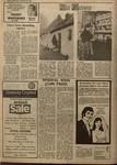 Galway Advertiser 1979/1979_03_08/GA_08031979_E1_008.pdf