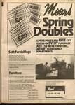 Galway Advertiser 1979/1979_03_08/GA_08031979_E1_003.pdf