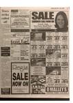 Galway Advertiser 2001/2001_07_05/GA_05072001_E1_011.pdf
