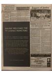 Galway Advertiser 2001/2001_07_05/GA_05072001_E1_018.pdf
