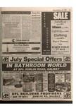 Galway Advertiser 2001/2001_07_05/GA_05072001_E1_013.pdf