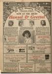 Galway Advertiser 1979/1979_03_08/GA_08031979_E1_020.pdf