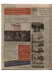Galway Advertiser 2001/2001_07_05/GA_05072001_E1_016.pdf