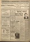 Galway Advertiser 1979/1979_03_08/GA_08031979_E1_012.pdf