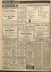 Galway Advertiser 1979/1979_03_08/GA_08031979_E1_014.pdf