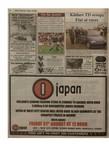 Galway Advertiser 2001/2001_08_30/GA_30082001_E1_012.pdf