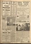 Galway Advertiser 1979/1979_03_08/GA_08031979_E1_015.pdf