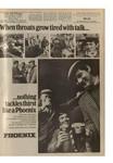 Galway Advertiser 1971/1971_07_15/GA_15071971_E1_003.pdf