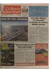 Galway Advertiser 2001/2001_08_30/GA_30082001_E1_001.pdf