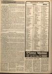 Galway Advertiser 1979/1979_03_08/GA_08031979_E1_006.pdf