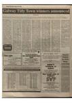 Galway Advertiser 2001/2001_08_30/GA_30082001_E1_004.pdf