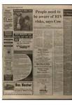 Galway Advertiser 2001/2001_08_30/GA_30082001_E1_006.pdf