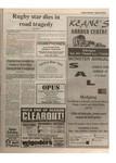 Galway Advertiser 2001/2001_08_30/GA_30082001_E1_015.pdf