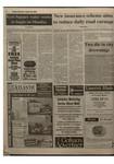 Galway Advertiser 2001/2001_08_30/GA_30082001_E1_008.pdf