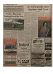Galway Advertiser 2001/2001_08_30/GA_30082001_E1_016.pdf