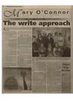 Galway Advertiser 2001/2001_08_30/GA_30082001_E1_018.pdf