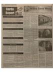 Galway Advertiser 2001/2001_08_30/GA_30082001_E1_020.pdf