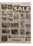 Galway Advertiser 2001/2001_08_30/GA_30082001_E1_009.pdf