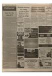 Galway Advertiser 2001/2001_08_30/GA_30082001_E1_002.pdf