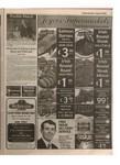 Galway Advertiser 2001/2001_08_30/GA_30082001_E1_007.pdf