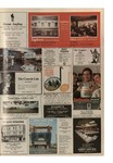 Galway Advertiser 1971/1971_07_15/GA_15071971_E1_007.pdf