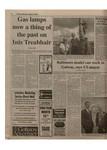 Galway Advertiser 2001/2001_08_09/GA_09082001_E1_008.pdf
