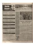 Galway Advertiser 2001/2001_08_09/GA_09082001_E1_018.pdf