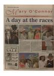 Galway Advertiser 2001/2001_08_09/GA_09082001_E1_012.pdf
