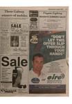 Galway Advertiser 2001/2001_08_09/GA_09082001_E1_015.pdf