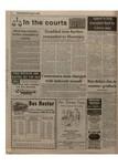 Galway Advertiser 2001/2001_08_09/GA_09082001_E1_006.pdf