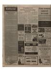 Galway Advertiser 2001/2001_08_09/GA_09082001_E1_002.pdf