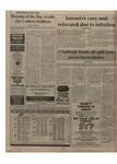 Galway Advertiser 2001/2001_08_09/GA_09082001_E1_004.pdf