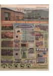 Galway Advertiser 2001/2001_08_09/GA_09082001_E1_005.pdf