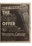 Galway Advertiser 2001/2001_08_09/GA_09082001_E1_017.pdf