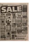 Galway Advertiser 2001/2001_08_09/GA_09082001_E1_019.pdf