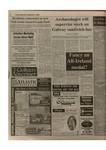 Galway Advertiser 2001/2001_09_27/GA_27092001_E1_008.pdf